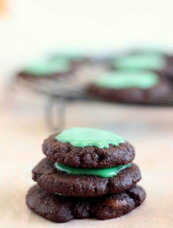 biscotti-menta-e-cioccolato