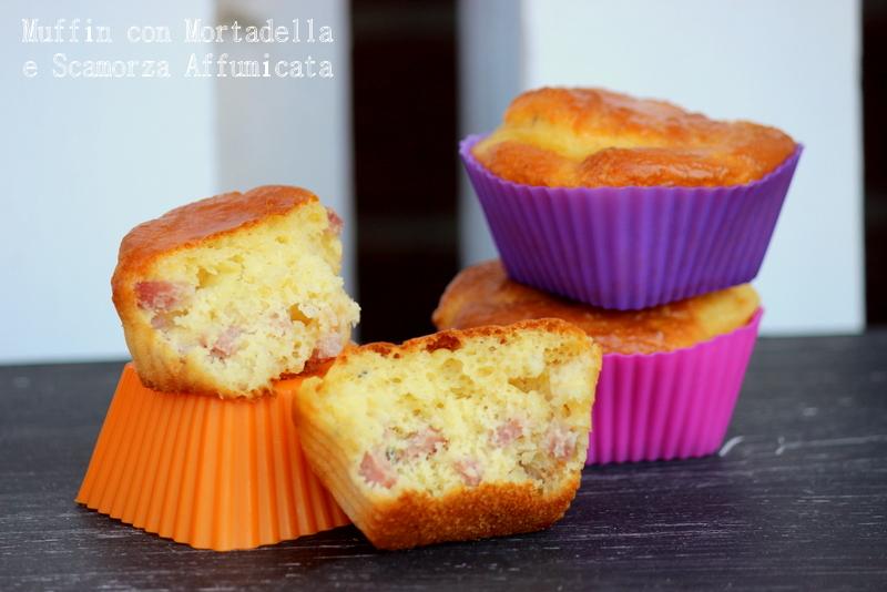 muffin-alla-mortadella