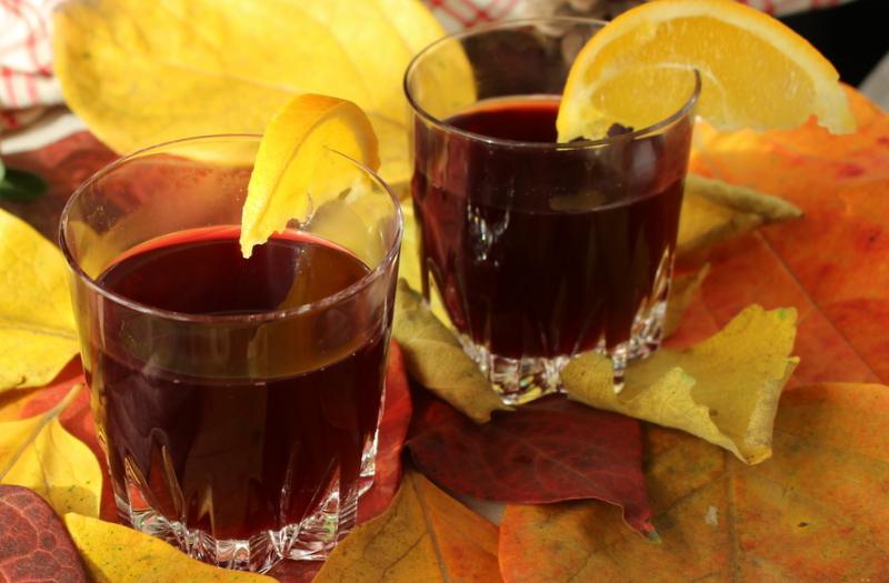 ricetta-facile-vin-brulè