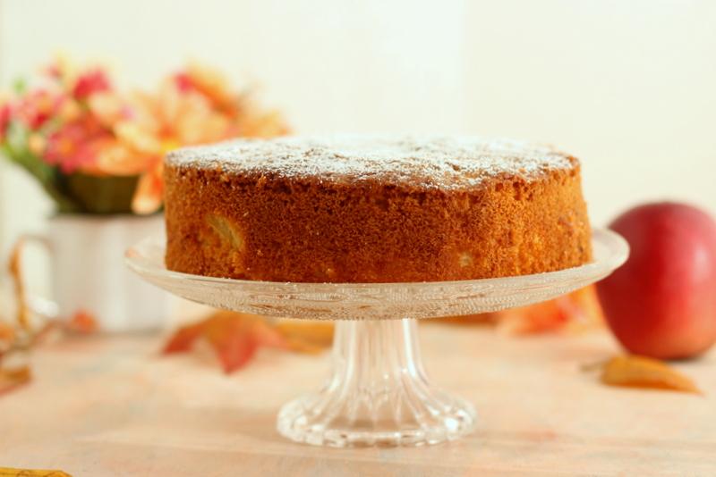 torta-di-mele-e-cannella