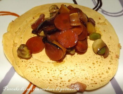 pancake-alla-farina-di-ceci