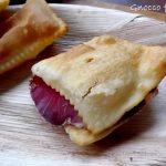 Cucina tipica emiliana:al gnòc frèt