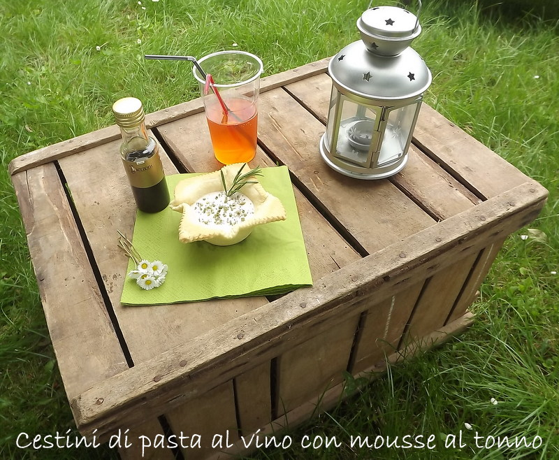 cestini-pasta-al-vino