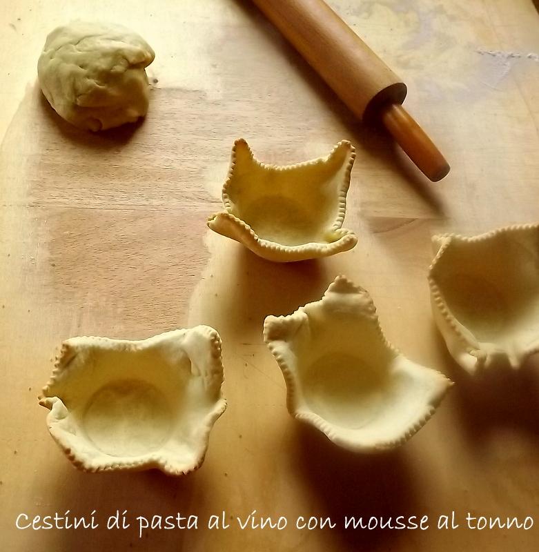 pasta-al-vino