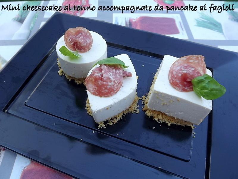cheesecake-al-tonno