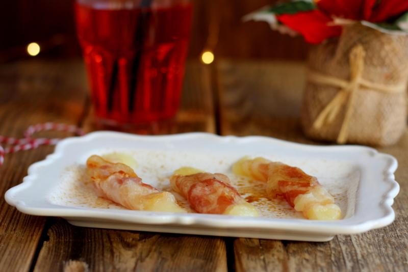 ricetta-tosone-e-pancetta