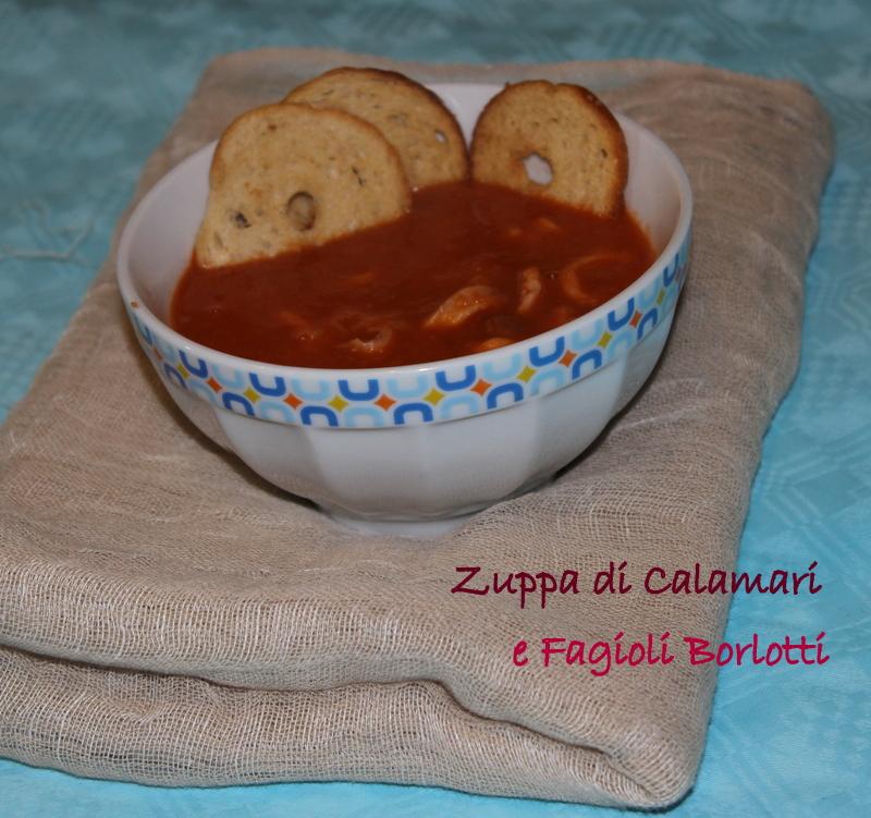 zuppa-di-calamari