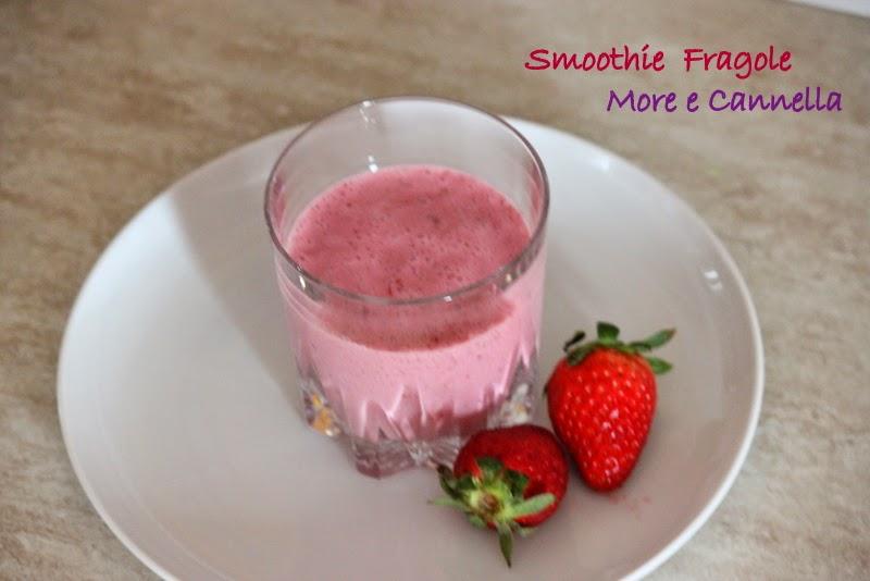smoothie-fragole-e-more