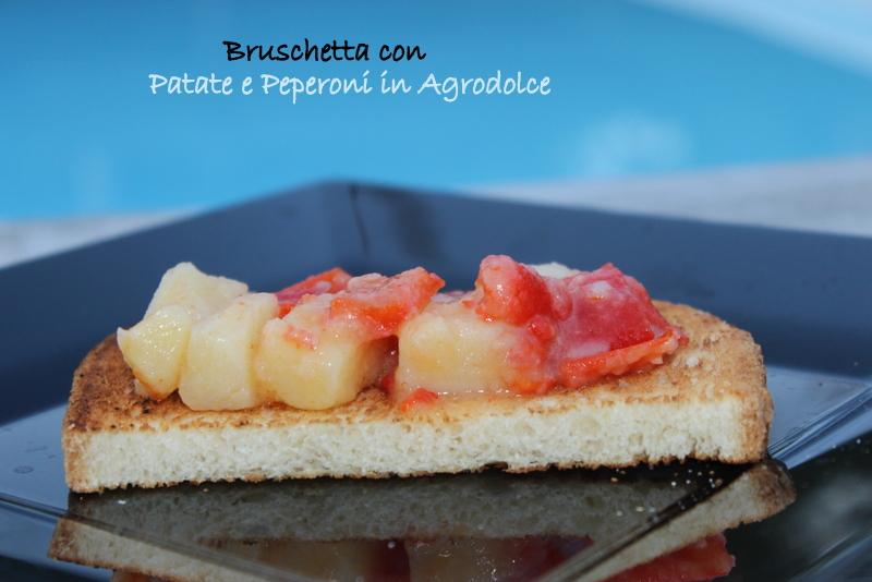 bruschetta-per-antipasto