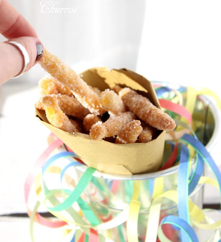 fritto-per-carnevale