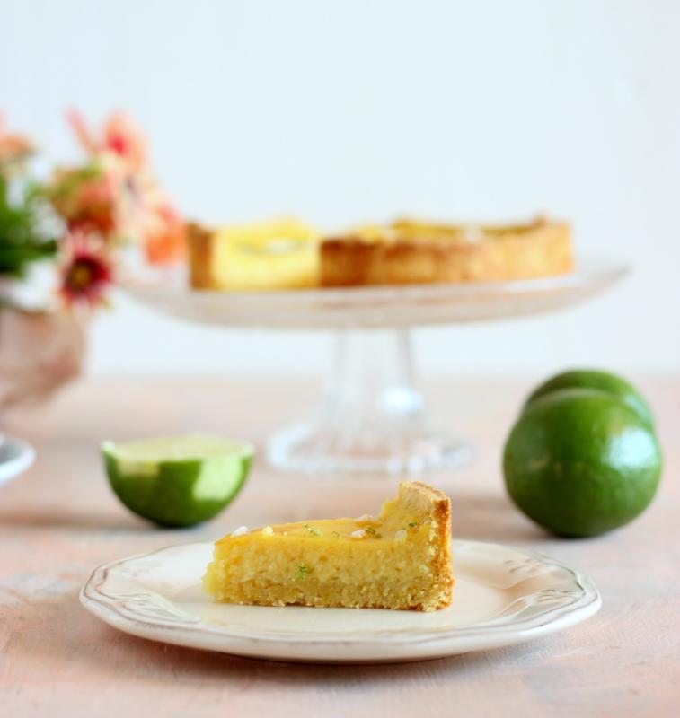torta-cioccolato-bianco-e-lime
