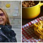 #Parlamidite :Simona