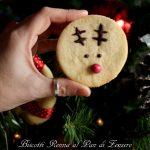 biscotti reidneer