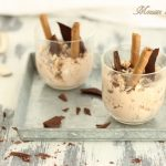 Mousse al Rocher