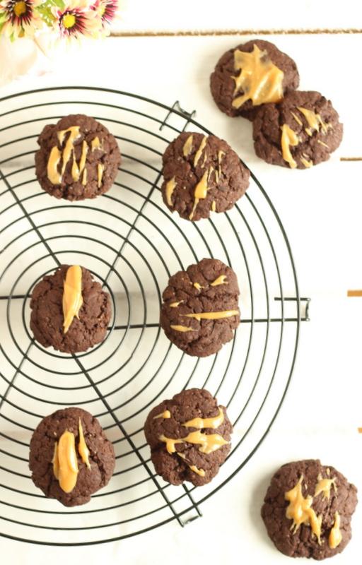 biscotti-del-buonumore-al-cacao