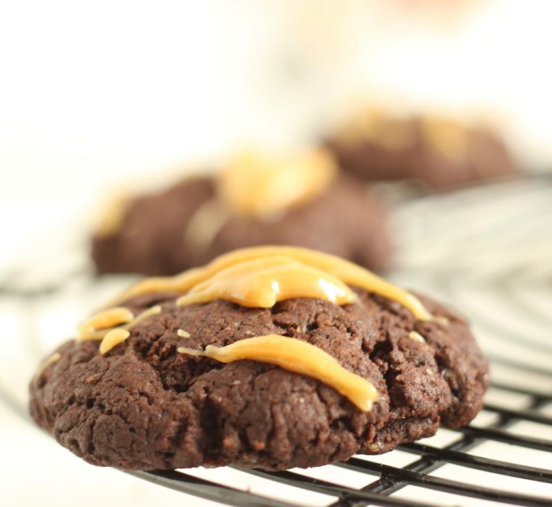 biscotti-del-buonumore