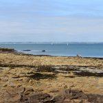 Il golfo del Morbihan: il mio viaggio in Bretagna parte 1