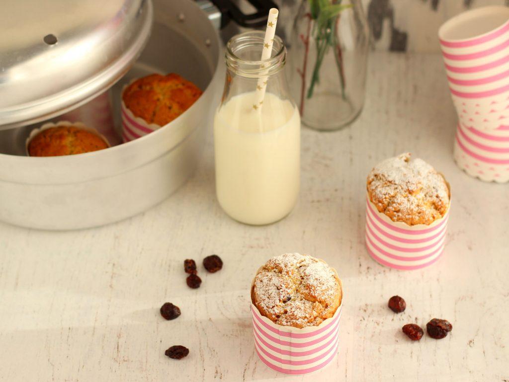 muffin-senza-latte
