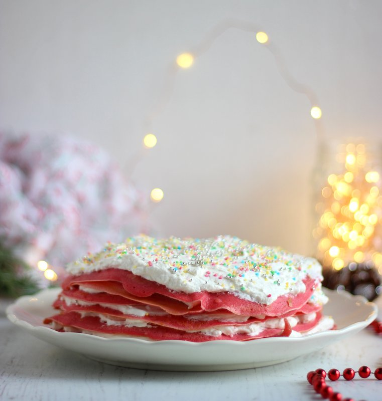 torta-di-crèpes