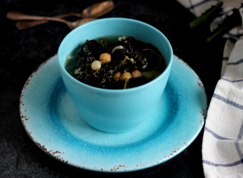 minestra-di-cavolo-nero