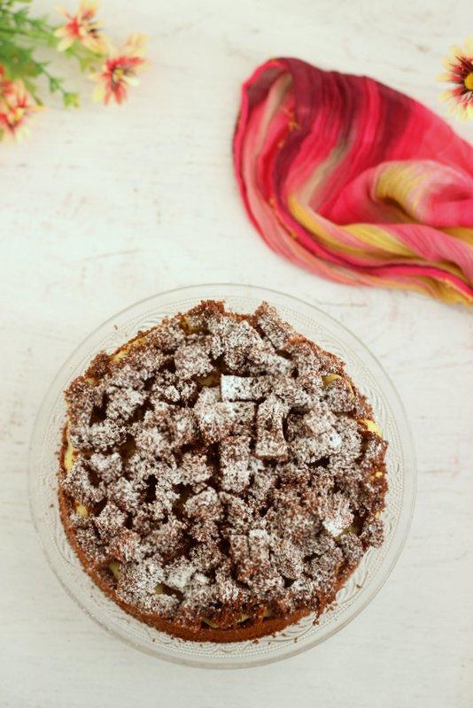 ricetta-torta-mimosa