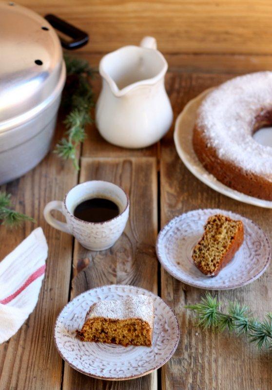 torta-al-caffè-in-pentola-fornetto