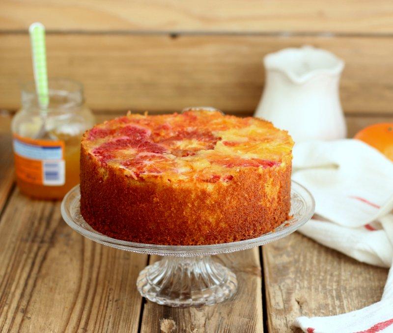 torta-all-arancio