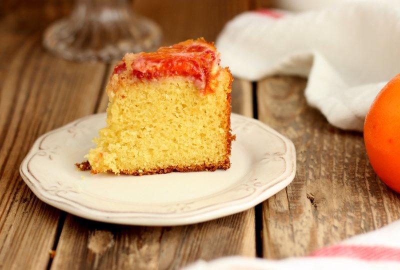 torta-rovesciata-all-arancio