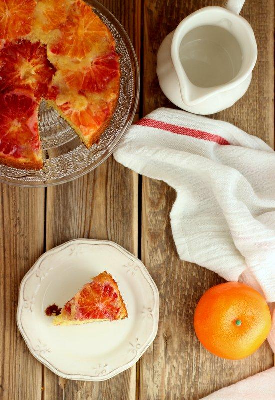 torta-rovesciata-arancia