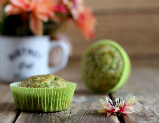 muffin-con-ortiche