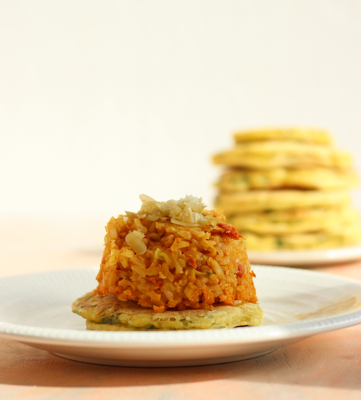 pancake-alla-cicoria