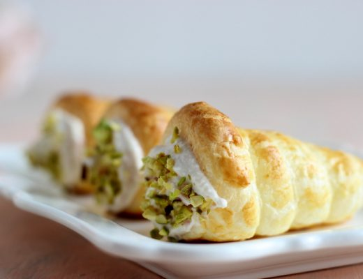 ricetta-cannoli-con-mousse-alla-mortadella
