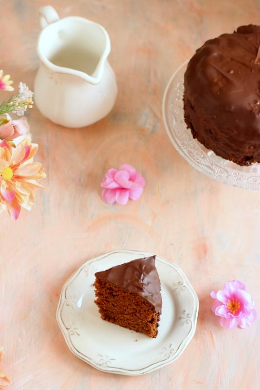 ricetta-con-cioccolato