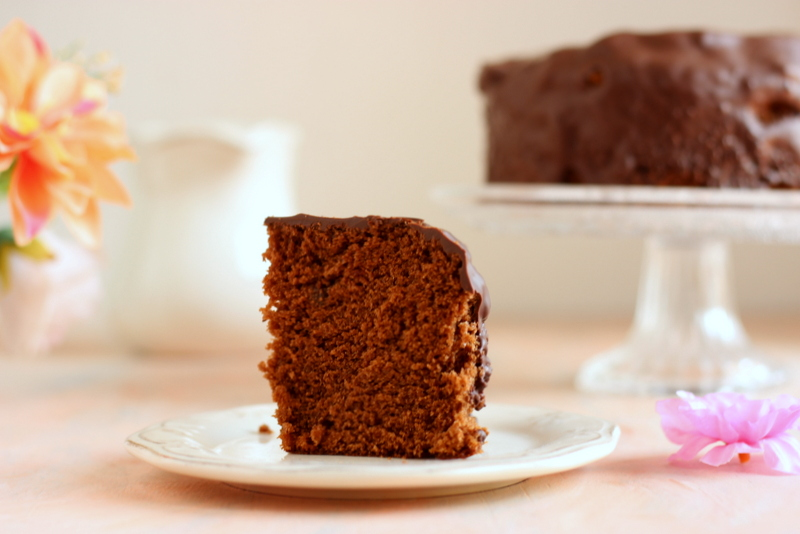 ricetta-devils-food-cake