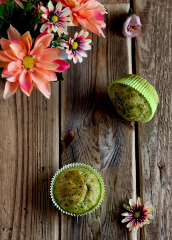 ricetta-muffin-salati