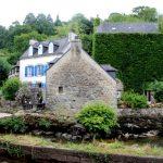 Pont Aven e Douarnenez: il mio viaggio in Bretagna parte 2