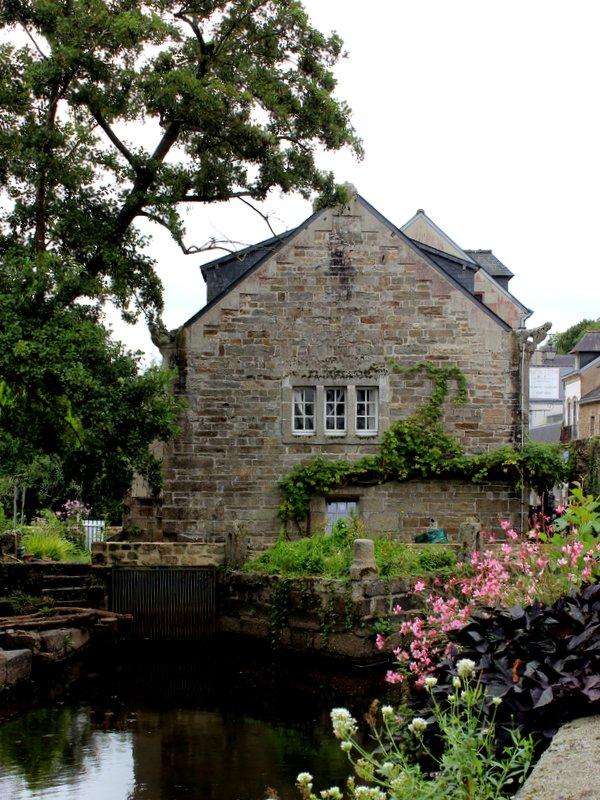 casa-bretone