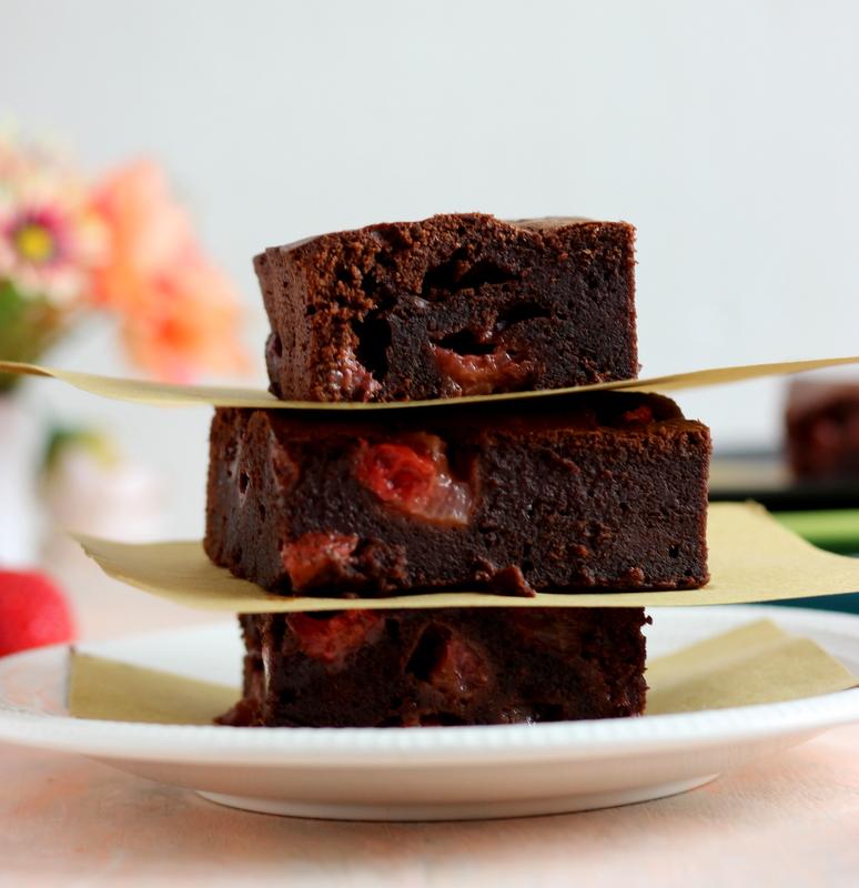 ricetta-brownies