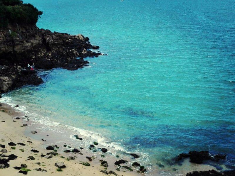 spiaggia-di-Saint-Jean