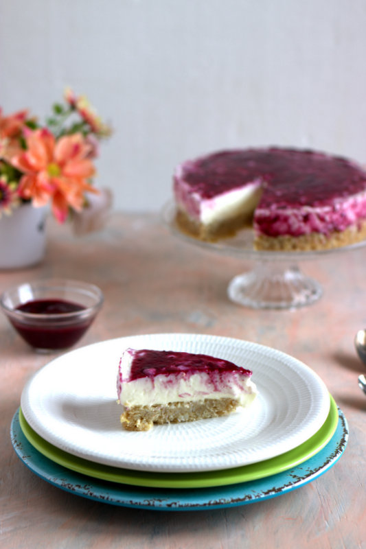 cheesecake-ai-frutti-rossi