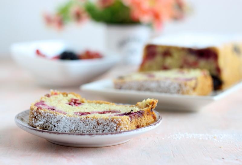 ricetta-plumcake