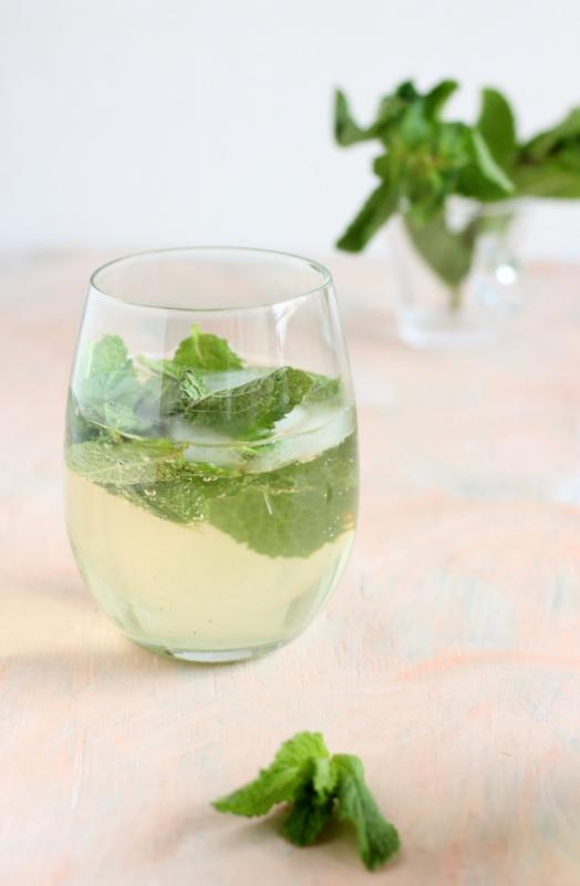 ricetta-cocktail-hugo