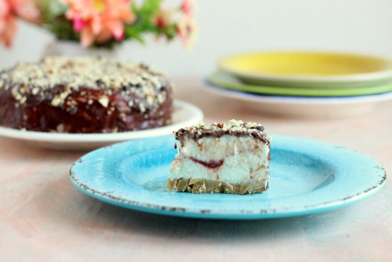 torta-gelato-al-cioccolato