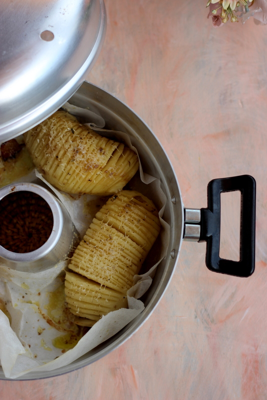 patate-hasselback-nel-fornetto