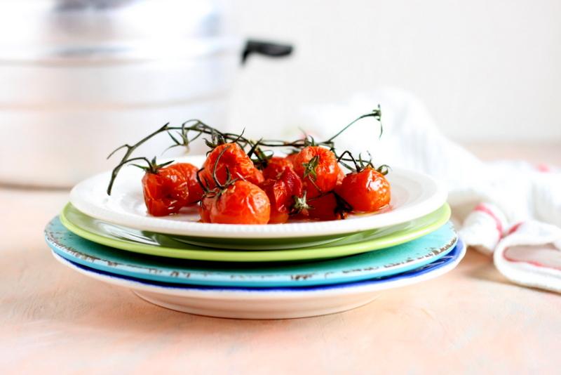 pomodorini-arrosto