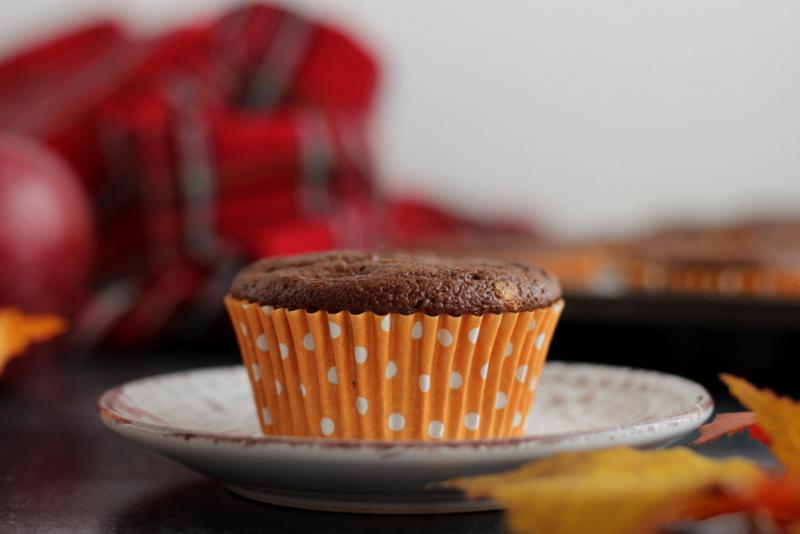 muffin-alle-mele-e-cacao