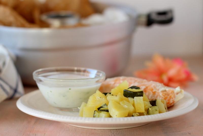 salmone-e-verdure