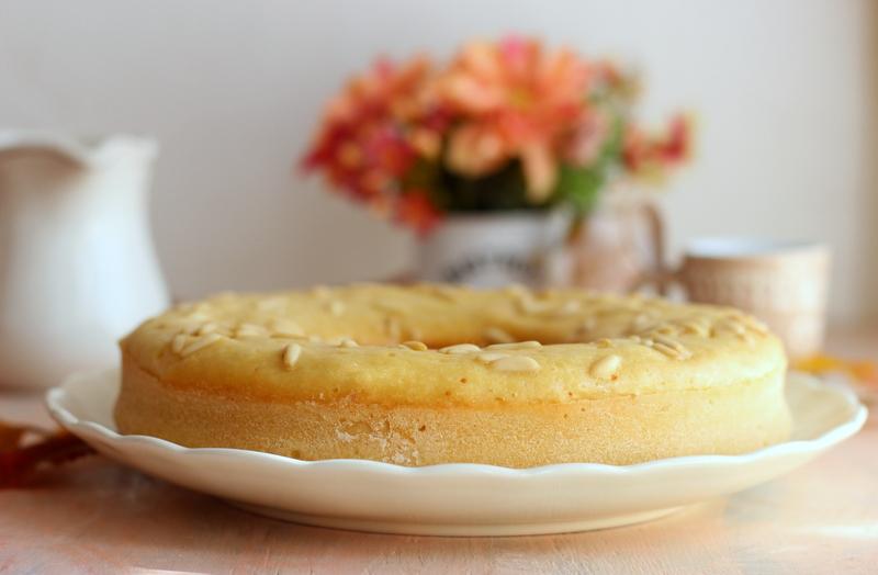 torta-al-limone-e-pinoli