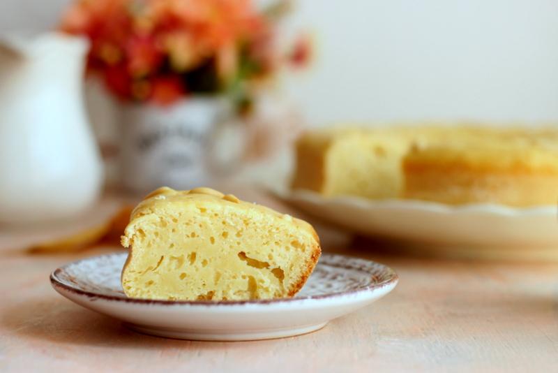 torta-al-limone-e-yogurt-greco