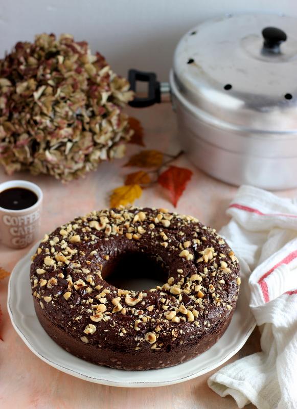 torta-cioccolato-e-nocciole
